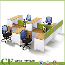 Newest design furniture office divider