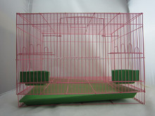 animal cages/dog cages/pet cages