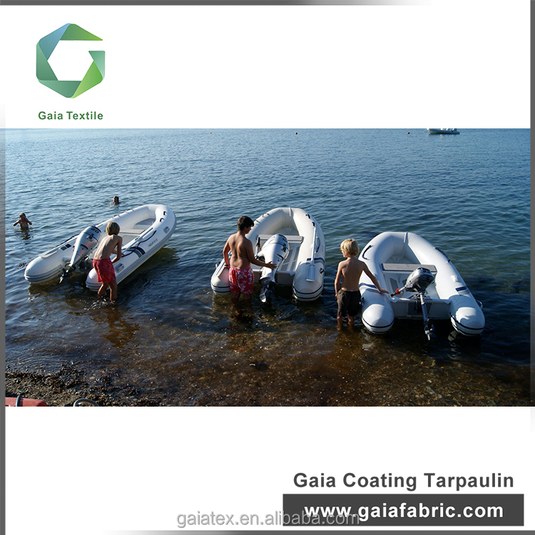 china wholesale websites buy pvc inflatable boat material from china/ inflatable boat