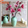 European top-grade Decorative Flowers & Wreaths Long Attractive Artificial Flowers