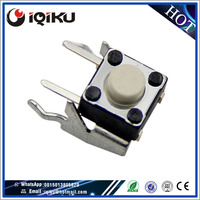 Best Price Hot Selling Repair Part 1PCS Right and Left Interface For Xbox 360 Console