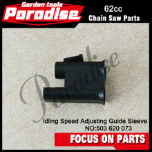 Good Chainsaw Spare Parts Petrol Chainsaw Spares