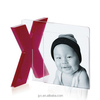 /product-detail/acrylic-lucite-pmma-perspex-plexi-funny-baby-photo-frames-1939091373.html