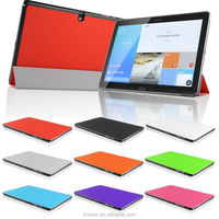 Luxury Ultra Thin Folio Leather With Stand Case Cover For Samsung Galaxy Note Tab Pro 12.2