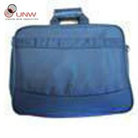 laptop trolley bag,solar laptop bag,laptop backpack bags