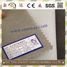 Roof Waterproofing Membrane with High Quality