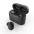 Wireless Earbud with Mic, Outdoor Sport Bluetooth Headset for Smart Phone