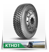 High quality transporter tyres, price triangle tyre 385/65r22.5