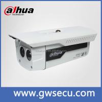 New coming dahua 1.3Megapixel 720P Water-proof IR HDCVI Camera / dahua hdcvi hd analog cctv solution