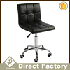 Wholesale Competitive Price Pedicure Chair Luxury Pedicure Chair With Wheels