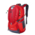 2018 Export simple waterproof hiking backpack bag