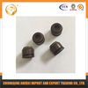 Double Spring Motorcycle Rubber Valve Oil Seal