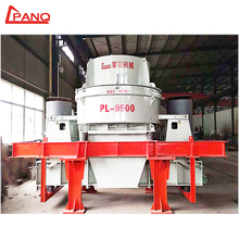 Sand Making Machine India Vertical Shaft Hammer Lab Impact Crusher