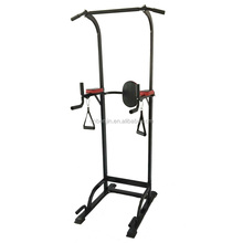 Professional Power Tower Fitness Equipment, Chin Up/ Sit Up Bar