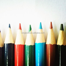Free Sample Charcoal Colour Pencils at Low Prices
