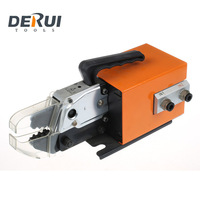 AM-10 Pneumatic crimping tools dual-action normal cylinder