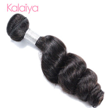 Wholesale 8A 9A 10A all types cheap raw indian hair directly from india