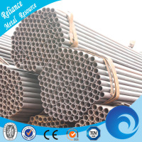 ERW CARBON STEEL LINE PIPE FOR OIL AND GAS