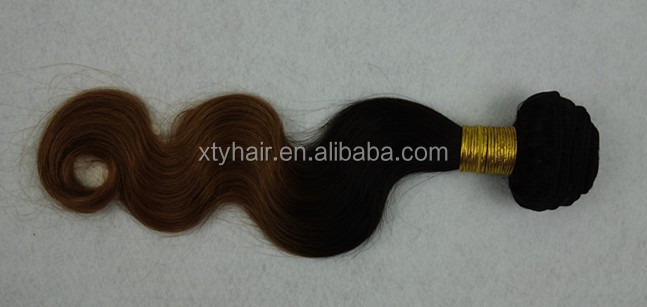 Aliexpress hair weft for women with super quality