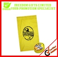 Promotional High Quality Compressed Towel