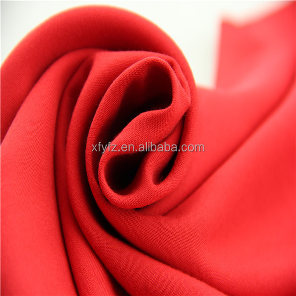100% rayon fabric from china alibaba