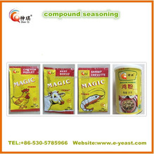 Original Chicken/Beef/Shrimp Taste seasoning powder
