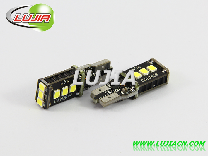 T10 5W CANBUS LED Lamp /C5W CANBUS led light BULB