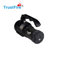 TrustFire S400 Wholesale High Quality Rechargeable Led Searchlight Waterproof 3000LM