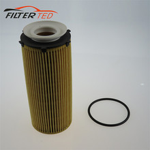 Dcpart car automotive part oil filter 04152-31090 for Japanese car