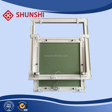 12.5mm gypsum board access panel for ceiling SA-AP330