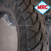 high quality tricycle motorcycles tire 3.50-10 chinese motorcycle tires