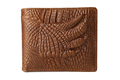 Jinbaolai leather wallets for man