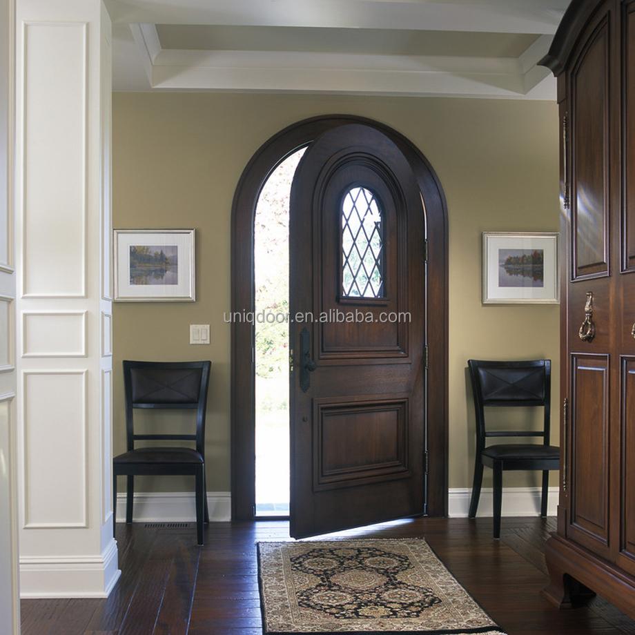 Grossiste porte avec vitrail-Acheter les meilleurs porte avec ...