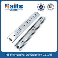 45mm 3-fold jieyang hardware