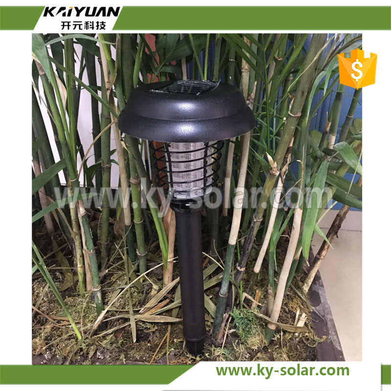 Affordable hot products Efficient LED Mosquito killing tool lamp