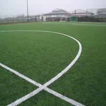 artificial football turf artifical grass for soccer artifical grass for football artificial football grass turf odm