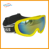 Cheaper motorcycle motocross goggle for sale