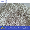white masterbatch for film/blow molding/sheet/injection masterbatch for epe foam