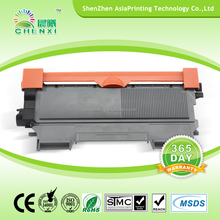 China bulk toner for Brother TN-2280 toner cartridges