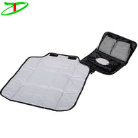 Portable Baby Travel Diaper Change Station