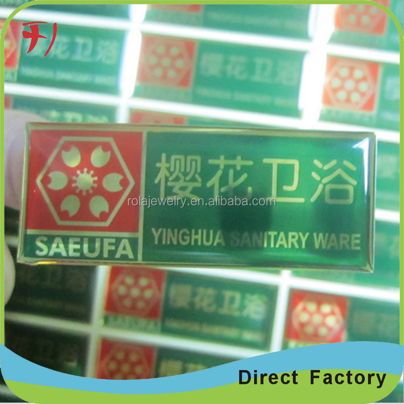 epoxy dome WARNING SECURITY STICKERS ultra destructible labels unique serials coloured