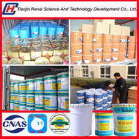 Factory price cold galvanized paint, cold galvanizing spray paint
