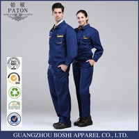 Cheap High Quality all types of uniform
