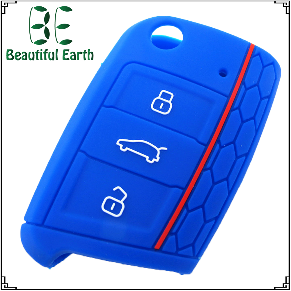 promotional customer logo eco-friendly excellent quality leather key cover