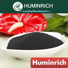 Huminrich Micro-Drip Irrigation Fertilizer 100% Soluble Seaweed Extract Powder