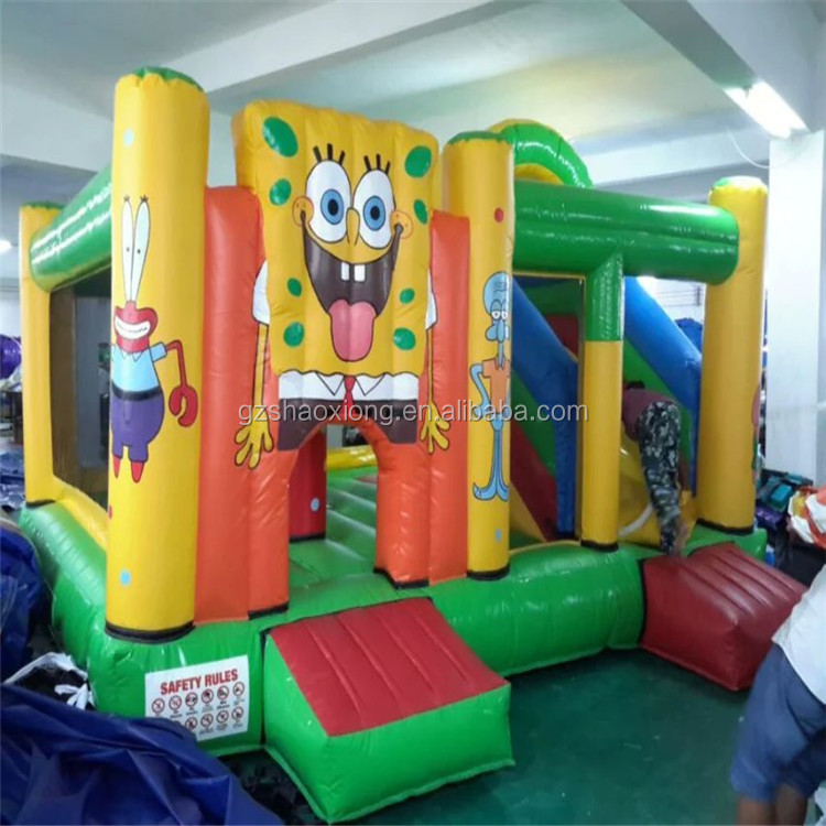Commercial bouncy castles for sale, used bouncy castles for sale, bouncy castles inflatables