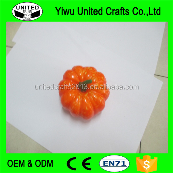 Wholesale High Quality Festival Christmas Tropical Decorative Artificial Fruit