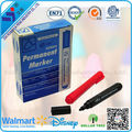 2015 Professional Luxuriant Design color marker