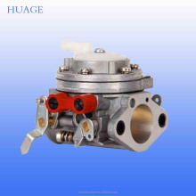 Wholesale Price MS070 chain saw spare parts types of carburetors for 070