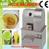 /product-detail/hot-sale-sugar-cane-juicer-sugarcane-juice-extractor-commercial-sugar-cane-juice-machine-sugar-cane-juicer-60353021688.html